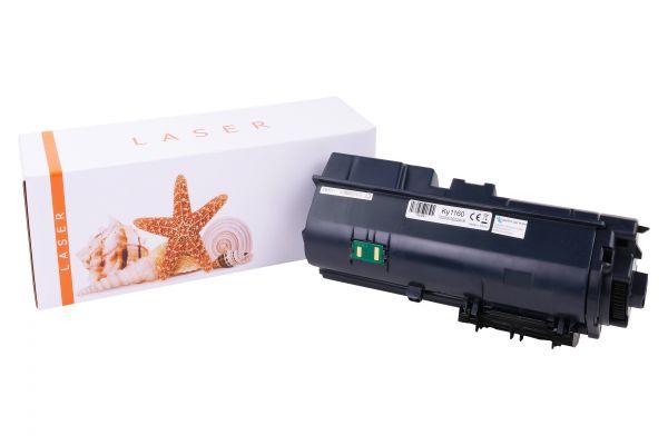 Alternativ zu Kyocera TK-1160 Toner