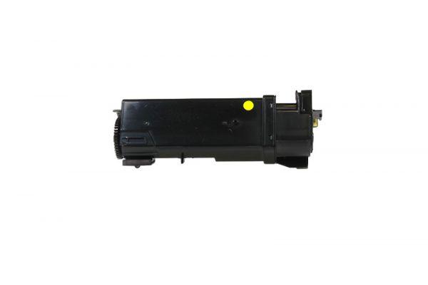 Alternativ zu Dell 593-10314 / 593-10322 Toner Yellow
