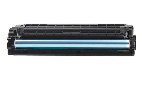 Alternativ zu Samsung CLT-K504S / CLP-415 Toner Black