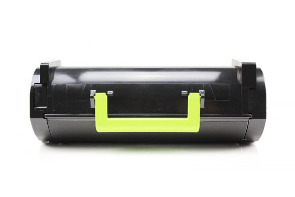 Alternativ zu Dell 593-11167 / C3NTP Toner Black