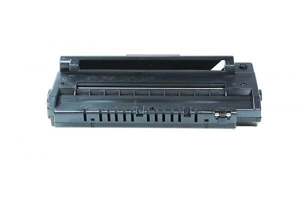 Alternativ zu Lexmark 20K1403 Toner schwarz