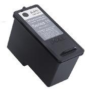 Dell KX702 Original Druckkopfpatrone schwarz