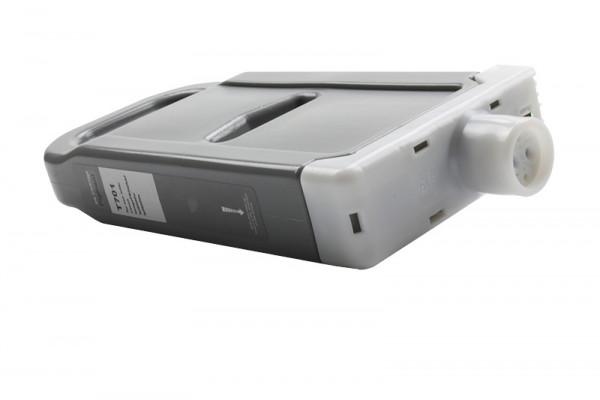 Alternativ zu Canon PFI-701MBK Tinte schwarz matt