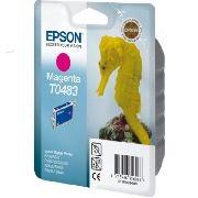 Epson C13T04834010 Druckerpatrone magenta
