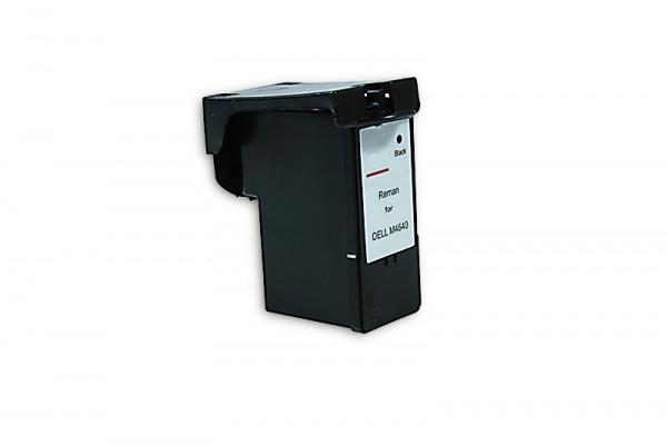 Alternativ zu Dell MK992 Tinte schwarz High-Capacity