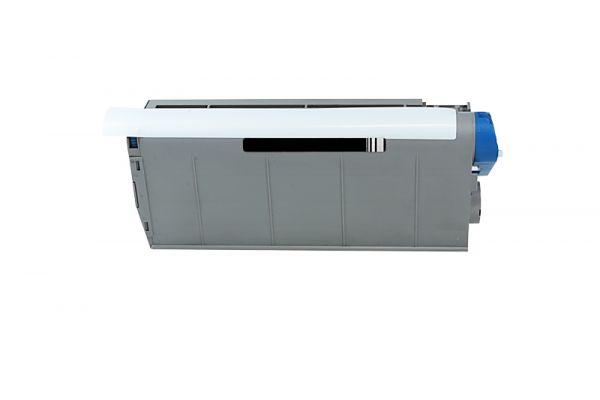 Alternativ zu Xerox 006R90303 Toner Black