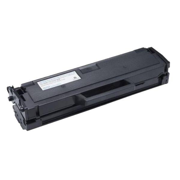 Dell HF44N Original Tonerkartusche schwarz