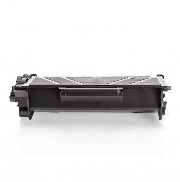 Alternativ zu Brother TN-3480 Toner-Kit