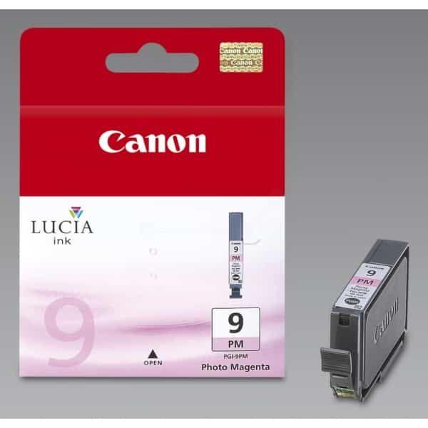 Canon 1039B001 Druckerpatrone magenta hell