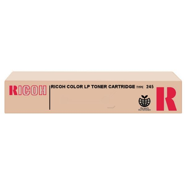 Ricoh TYPE245 Original Toner schwarz