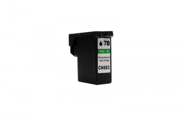 Alternativ zu Dell CH883 Tinte schwarz High-Capacity