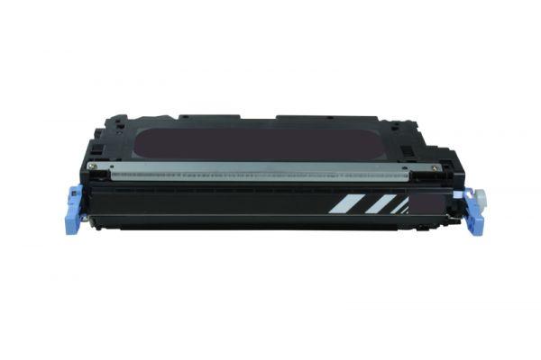 Alternativ zu Canon 1660B006 / CEXV26 Toner Black