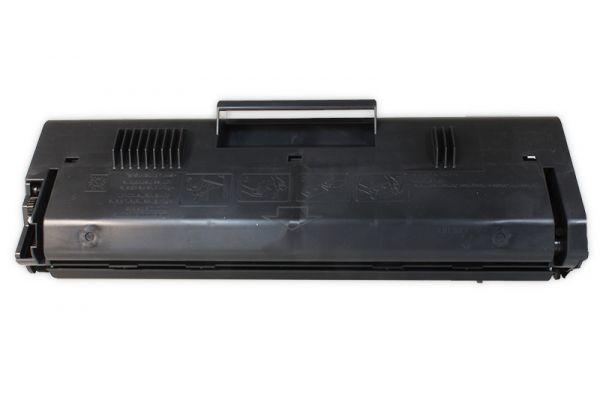 Alternativ zu Epson C13S051035 Toner Black