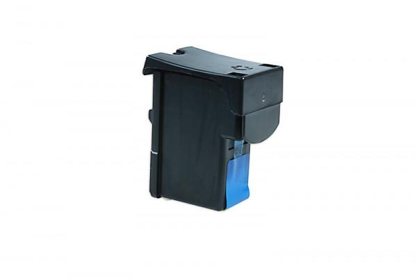 Alternativ zu Dell 7Y745 Tinte color