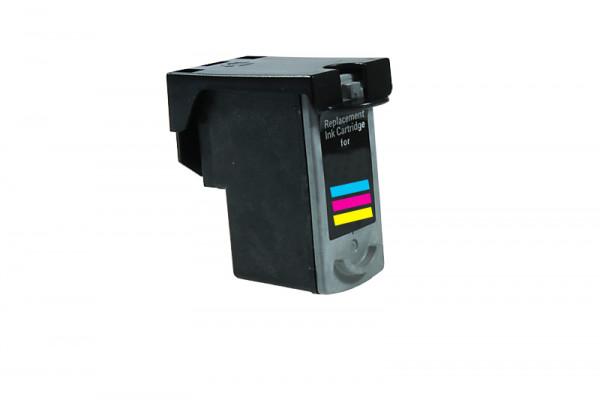 Alternativ zu Canon CL-51 Tinte color
