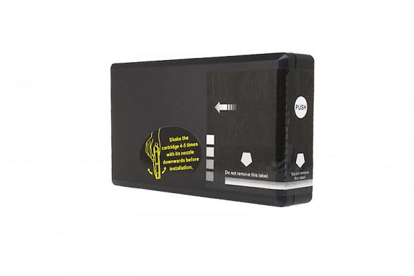 Alternativ zu Epson T7011 Tinte schwarz XXL