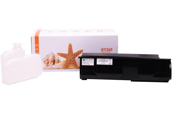Alternativ zu Kyocera TK-340 Toner