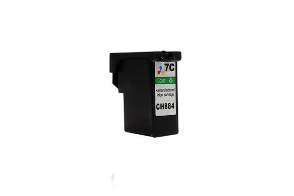 Alternativ zu Dell CH884 Tinte color High-Capacity