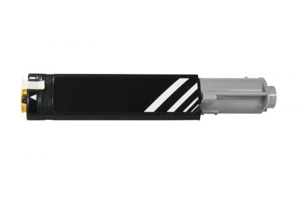 Alternativ zu Dell 3010 Toner Black