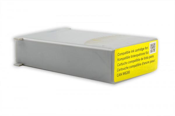Alternativ zu Canon BCI-1401Y Tinte gelb