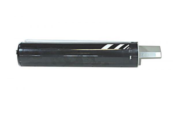 Alternativ zu Canon 1382A002 / NPG-11 Toner Black