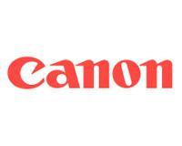 Canon 571GY Original Tintenpatrone grau