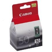 Canon PG-50 Original Druckkopfpatrone schwarz