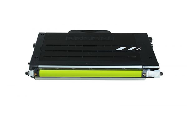 Alternativ zu Xerox 106R00682 Toner Yellow