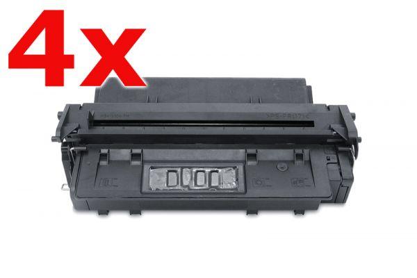 Alternativ zu HP C4096A Toner Spar Set (4 Stück)