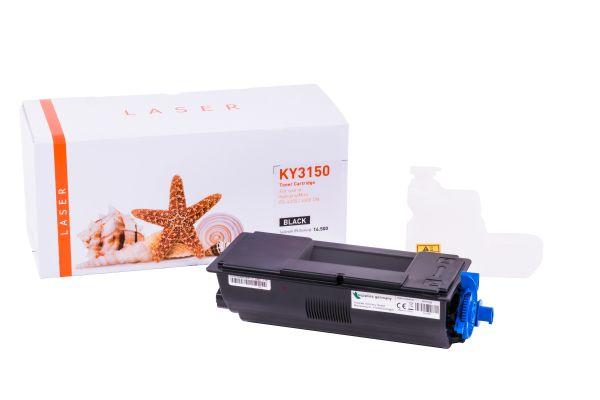 Alternativ zu Kyocera TK-3150 Toner