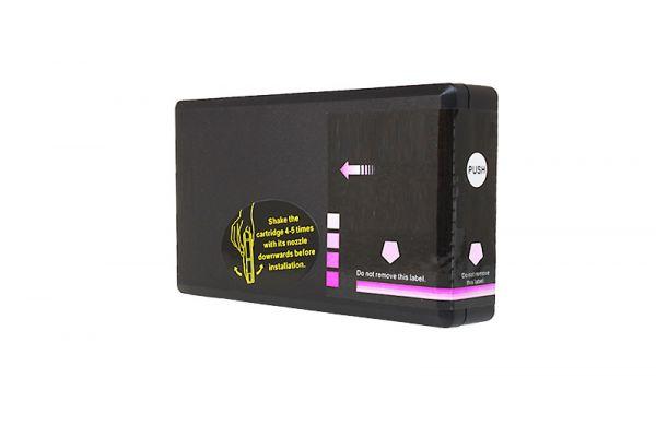 Alternativ zu Epson T7013 Tinte magenta XXL