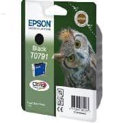 Epson C13T07914010 Druckerpatrone schwarz