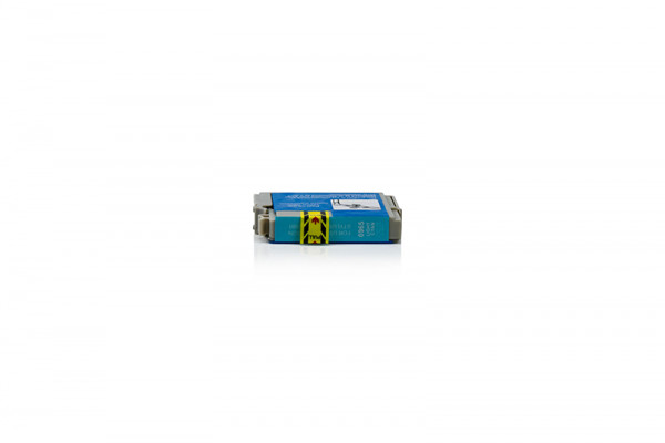 Alternativ zu Epson T0965 Tinte cyan hell