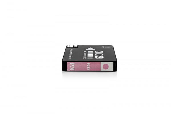 Alternativ zu Canon PGI-29PM Tinte magenta hell