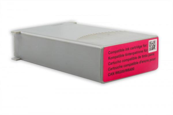 Alternativ zu Canon BCI-1401M Tinte magenta