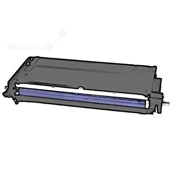 Xerox 106R01392 Original Toner cyan High-Capacity