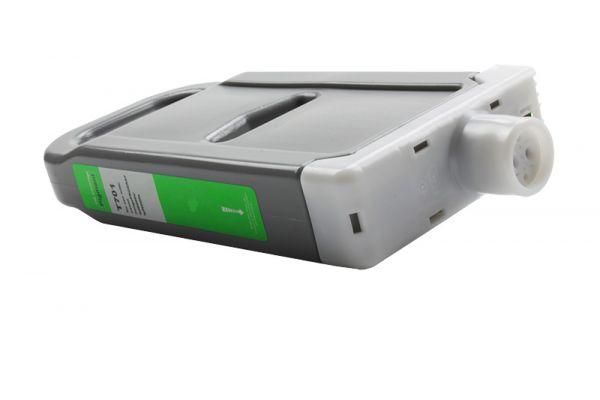 Alternativ zu Canon PFI-701G Tinte grün