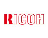 Ricoh D0892250 Original Drum Unit schwarz