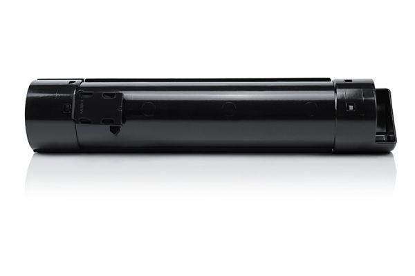 Alternativ zu Dell 593-10925 / 5130 / Toner Black
