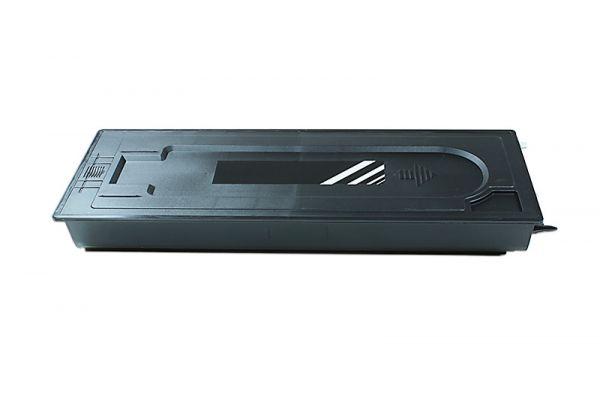 Alternativ zu Kyocera TK420 Toner Black