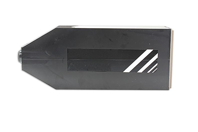 ricoh aficio 3235 cmf toner g nstig kaufen g nstigtinte. Black Bedroom Furniture Sets. Home Design Ideas