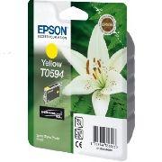 Epson C13T05944010 Druckerpatrone gelb