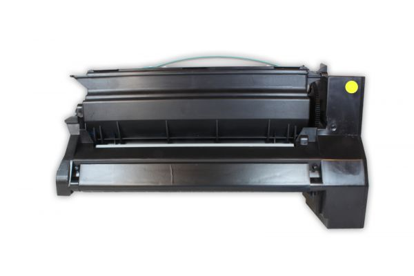 Alternativ zu Lexmark 0C780H1YG Toner Yellow