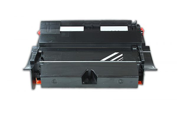 Alternativ zu Lexmark 0012A6735 / 0012A6835 Toner