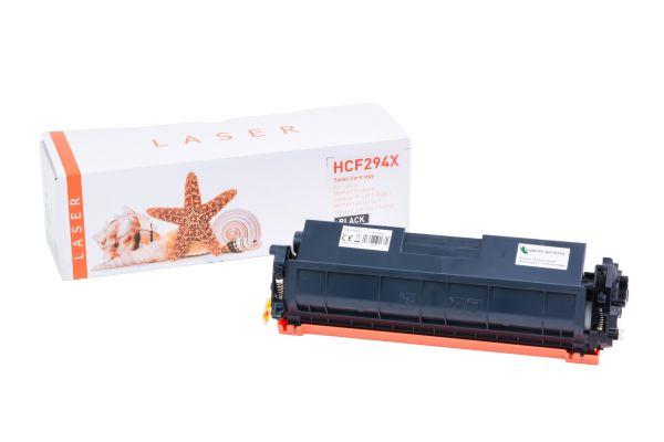 Alternativ zu HP 94X Toner