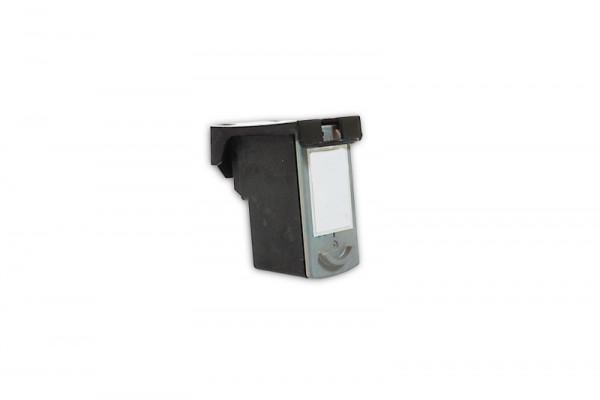Alternativ zu Canon PG-37 Tinte schwarz