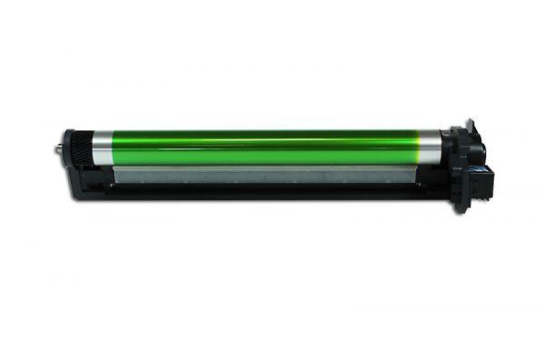 Alternativ zu Epson C13S051083 Bildtrommel