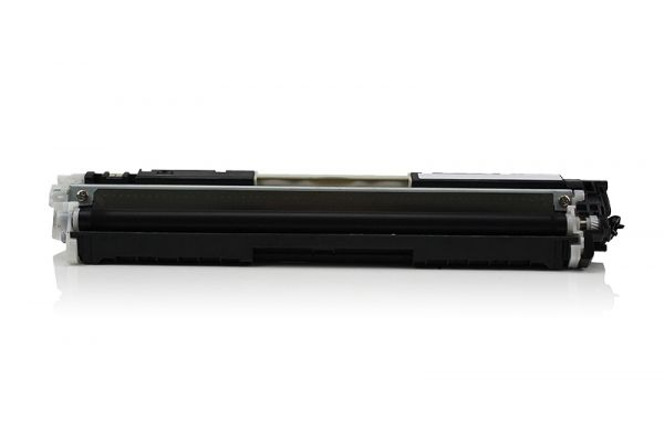 Alternativ zu HP CF353A / 130A Toner Magenta