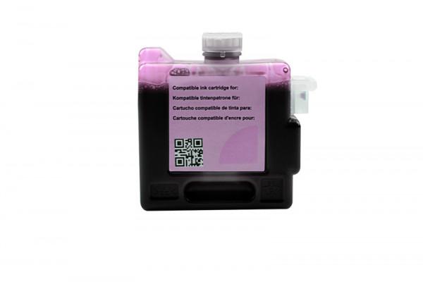 Alternativ zu Canon BCI-1411PM Tinte magenta hell