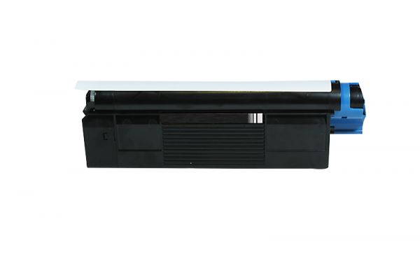 Alternativ zu OKI 42804516 Toner Black